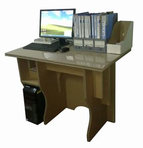 瓦楞纸办公家具